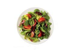 Zesty Summer Salad