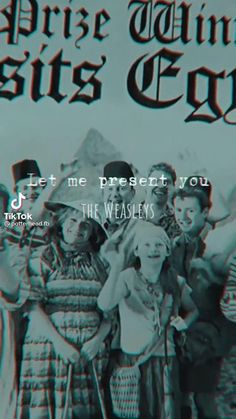 Harry Potter Gif, Harry Potter Imagines, Harry Potter Pictures, Harry Potter Characters, Hogwarts, Harry Potter Background, Weasley Twins, Harry Potter Collection, Fandoms
