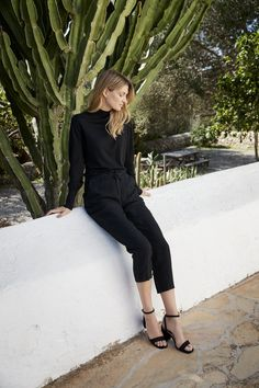 The new BMuir silk cashmere collection is finally here. Fall in love with the weightless and thin knit that feels incredibly soft on skin.  Find more knits at www.balmuir.com  #balmuir #bmuircollection #knitwear #womensstyle #style #outfit #Inspiration #ibiza #SS20 New Tone, Flat Lay Photos, Summer Collection, Ibiza, Knits, Knitwear, Cashmere, Feels, Tricot
