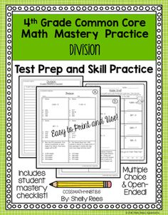 Place Value Relationships 10 to 1 Worksheets | For Educators ...