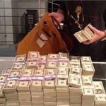 Cum să devii bogat în România? Poți câștiga £2300/zi. Vei fi șocat!
