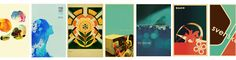 #posters #retro by Iso50