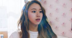 Twice  [What is Love?] #Kpop #Twice #Chaeyoung
