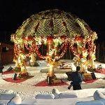 Glitz Weddings