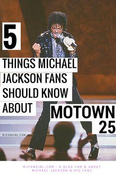 5 Things Michael Jackson fans should know about Motown 25   Moonwalk   Billie Jean   Michael Jackson Facts   Michael Jackson Quotes   Michael Jackson Rare