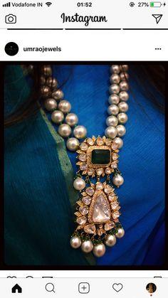 Jewellery Gold In Dubai each Gold Jewellery Nepal via Earring Organizer Lazada Stylish Jewelry, Simple Jewelry, Fashion Jewelry, Pearl Jewelry, Wedding Jewelry, Beaded Jewelry, Silver Jewelry, Pendant Jewelry, Diamond Jewelry