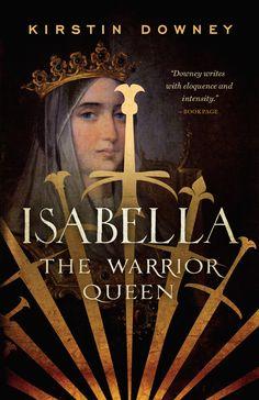 Isabella (eBook)