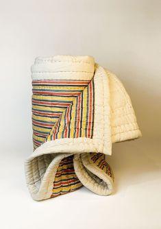 Liwan Stripey Quilt Showcase Design, Paris, Quilts, Montmartre Paris, Quilt Sets, Paris France, Log Cabin Quilts, Quilting, Quilt