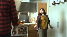 Our Song  UnitedHealthcare Funny Commercial Watch