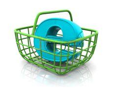 ¿Sabías que el comercio electrónico es de los pocos sectores que presenta un crecimiento constante?
