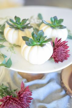 ZDesign At Home: 30 Tips for Fabulous Fall Decor