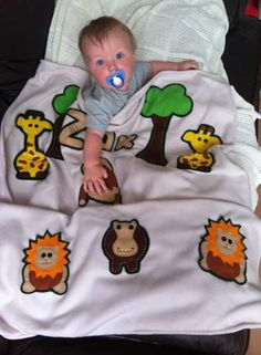 Awww Zak's mum put up three pictures - this one looking up with his blanket  Buy this blanket @ www.minimixkidsdesigns.co.uk Or link our Facebook Page and Visit our Shop - or Email us @ minimixkidsdesigns@gmail.com