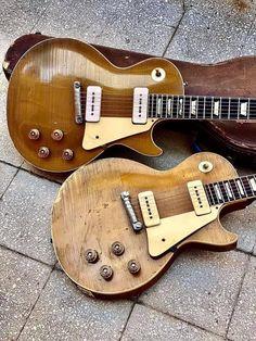 Guitar Body, Music Guitar, Guitar Amp, Cool Guitar, Gibson Electric Guitar, Gibson Guitars, Gibson Sg, Gibson Les Paul, Les Paul Guitars