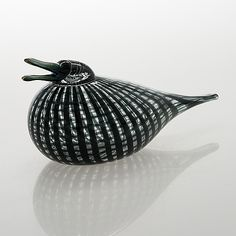 Glass Design, Design Art, Glass Birds, Bukowski, Finland, Modern Contemporary, Decorative Bowls, Scandinavian, Retro Vintage