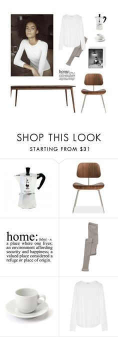 """""""/"""" by darkwood ❤ liked on Polyvore featuring interior, interiors, interior design, home, home decor, interior decorating, Moka London, WALL, Helmut Lang and Yale University Press"""