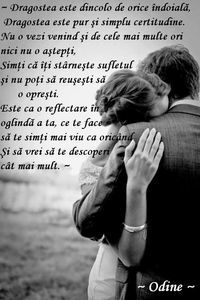 Beautiful Love Pictures, Love You, My Love, Getting Pregnant, Love Messages, Wallpaper Quotes, Psychology, Poems, Abs
