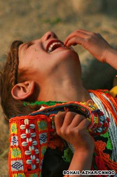 Kalasha Kalash-chitral-Pakistan-dance~The Kalasha are an animist tribe living near the Pakistan-Afghan border. Said to be descended from Alexander the Great's armies, they have been given government protection.CNN