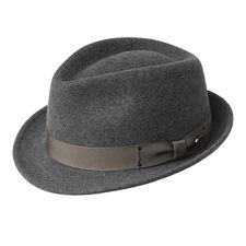 36b53db12 47 Best Bailey Hats images in 2013 | Bailey hats, Hats, Hats for men