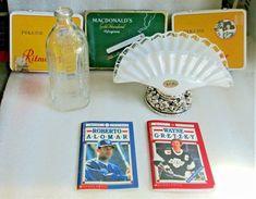 Shot Book, Wayne Gretzky, Sports, Vintage, Hs Sports, Vintage Comics, Sport
