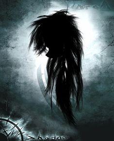Varga Hair Tutorial