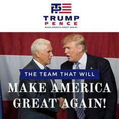 Trump: Converts Dems http://nws.mx/29EwT2N Polling Shows.