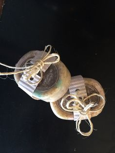 jabones artesanales con productos naturales