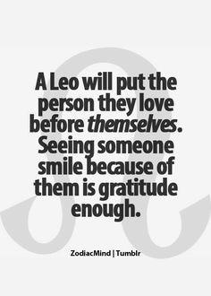 Leo More