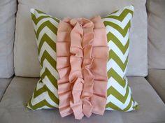 plush studio happy pillow