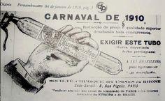 carnival #oldschool
