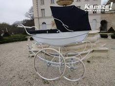 Landau ou poussette pour promener bébé - Recherche Google