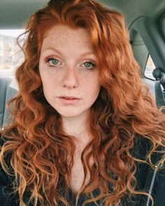 Image result for redhead babe