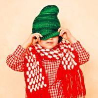 Vrieskou - De winter van Kapitein Winokio (boek+cd) by Kapitein Winokio on SoundCloud