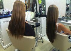 VH Hair Salon: https://bookgoodlook.sk/bratislava/kadernik/vh-hair-salon-12174