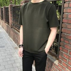 Korean Fashion Men, Urban Fashion, Mens Fashion, Stylish Mens Outfits, Casual Outfits, Mens Style Guide, Korean Outfits, Mens Clothing Styles, Normcore