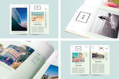 Encinitas-directory-creative-direction-design-photography-wedgeandlever_8