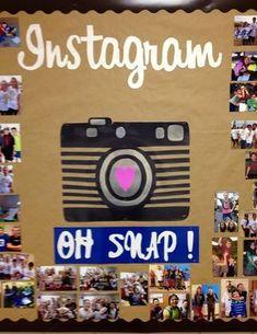 creatividad aula 6_mural instagram
