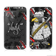 Ninja crow taylor ' Extreme brand character iphone case & skin design. Designed by DOLDOL. www.graphicer.com.  #Snowboard #skateboard #sk8 #longboard #surf #hiphop #bike #graphicer #mtb  #스노우보드 #그래피커 #character #아이폰스티커 #tattoo #아이폰케이스 #graffiti #스티커 #돌돌디자인 #핸드폰스킨 #힙합 #iphone6s #캐릭터디자인 #ninjaturtles #해골 #핸드폰케이스 #케이스. #인스타그램 #iphone6 #iphone7 #타투