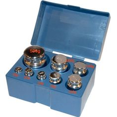 Purchase 1000 Gram Scale Calibration Test Weight Kit Set Class from QingdaoMegasaveInternationalCO on OpenSky. Laboratory Balance, Kit, Analytical Balance, Floor Scale, Industrial Scales, Digital Pocket Scale, First Class, Weights