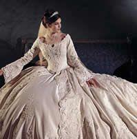 Google Image Result for http://www.westchester-weddings.com/images/Dresses/marys/ren_6160f.jpg