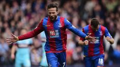 Yohan Cabaye: I Know How Important the FA Cup Is I Watched it Growing Up