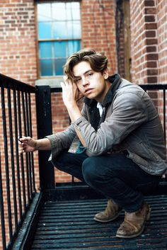 cole sprouse)) Alex Richards is a 17 year old, 7th year Slytherin who excels in potions and defense against the dark arts, he's a pure blood and he's single. He acts like a lot of the Slytherins but he's a softie and a few