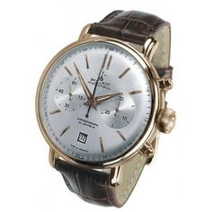 Chromo classic: 890€ Watch Brands, Chronograph, Brand Names, Watches, Accessories, Classic, Derby, Wristwatches, Clocks
