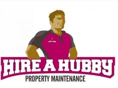 "Hire a Hubby Wagga Wagga	 NSW Want to be your own boss? Consider yourself a handyman? Like home maintenance? Work with the established ""Hire a Hubby"" franchise brand in the Wagga Wagga region."