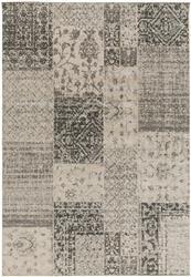 #CN0069852 - Polypropylène tapis