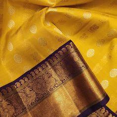 Pure kanjeevaram silk saree New arrival DM for more details No COD Kanakavalli Sarees, Kanjivaram Sarees Silk, Kanchipuram Saree, Georgette Sarees, Lehenga, Party Sarees, Ethnic Sarees, Saris, Kurti