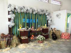 Festa Gaby Estrella