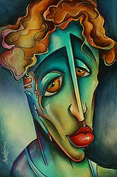 ' Image ' by Michael Lang