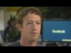 Will You Purchase Facebook Stock? This Week in Social Media