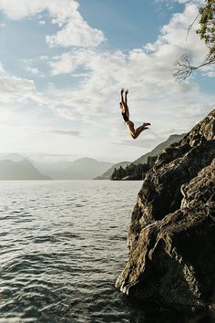 Excellent Adventure travel tips are offered on our website. Check it out and you will not be sorry you did. Adventure Holiday, Adventure Awaits, Adventure Travel, Adventure Photos, Adventure Aesthetic, Travel Aesthetic, Fitz Huxley, Adventure Is Out There, Summer Of Love
