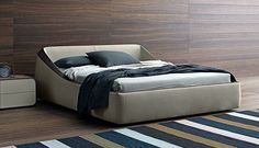 Bed 02950
